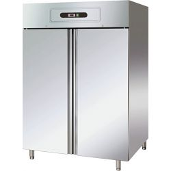 Armadio refrigerato positivo lt1200 GN2/1 statico
