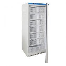 Armadio refrigerato statico ECO negativo con cassette