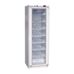 Armadio farmacia refrigerato positivo 400Lt