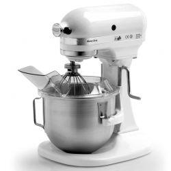 Impastatrice planetaria Kitchen Aid 4,8 L