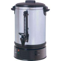 Distributore caldo caffè 6,8Lt