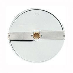 Disco per tagliare a fette 4mm