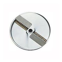 Disco per bastoncini 10mm