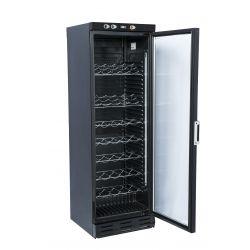 Cantina refrigerata 334 lt