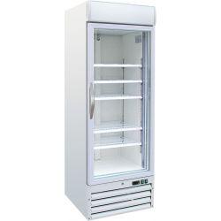 Armadio refrigerato snack ventilato cap.420
