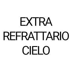 Extra refrattario cielo mod.XL33L