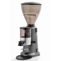Macina caffè Kg 3/4 H con dosatore per caffè