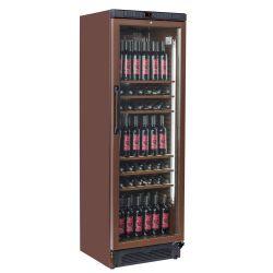 Cantina refrigerata 345 lt