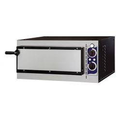 Forno 1 pizza Ø 32 temperatura 320°C
