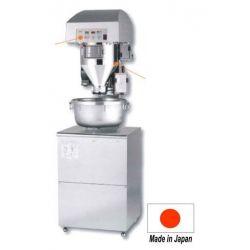 Macchina lavariso completamente automatica