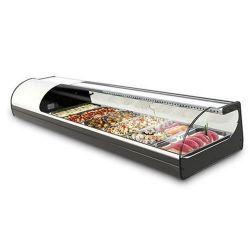 Vetrina sushi RS8