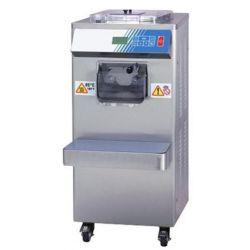 Pastogelatiere combinato 60 Lt. condensa ad acqua