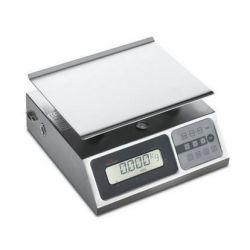 Bilancia elettronica 40 Kg